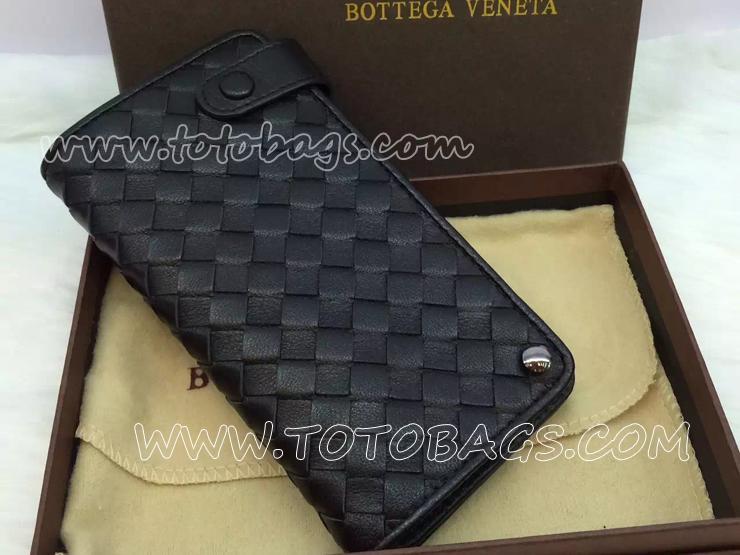 カード入れボッテガヴェネタ財布コピー BV8312