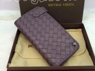 BOTTEGA VENETA N級品カード入れ ブランド本物と同じ素材BV8312LPU