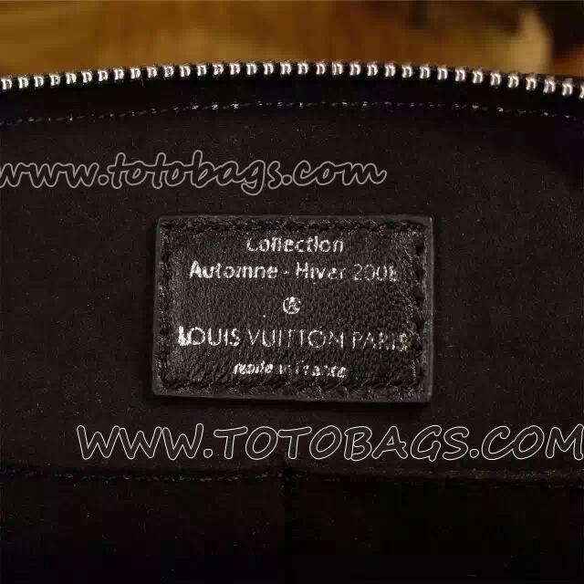 N91975ルイヴィトンバッグ人気ランキングクラッチバッグ2016 クルーズ・ファッションショー イブニングバッグ
