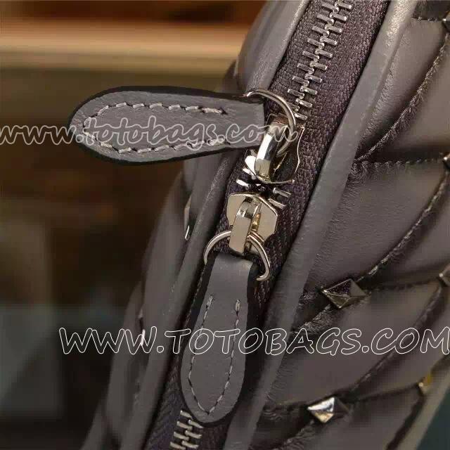 ルイヴィトンバッグクラッチバッグ2016 クルーズ・ファッションショー イブニングバッグ