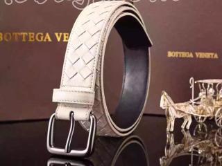 N級品のボッテガヴェネタ114098羊革白色