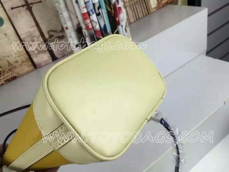 M42501 ルイヴィトンナノノエミニショルダーバッグ 美しい売れ筋のヴィトン新作バッグ