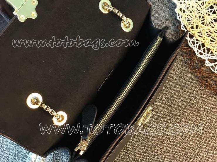 売れ筋のヴィトン新作ヴィクトワールバッグの最新アイテム M41730 ルイヴィトン斜めがけショルダーバッグ