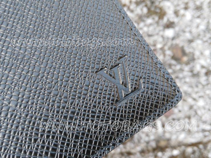 M31112 ルイヴィトンポルトフォイユ・フロリン スーパーコピー二つ折り財布ルイヴィトン人気財布