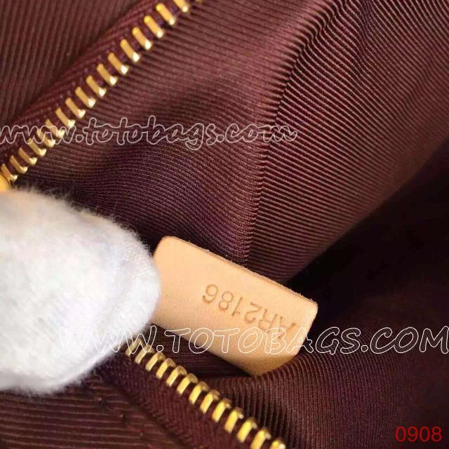 M43236 ルイ ヴィトンモノグラム クリュニューMM ショルダーバッグ ヴィトン2WAYバッグ激安価格販売