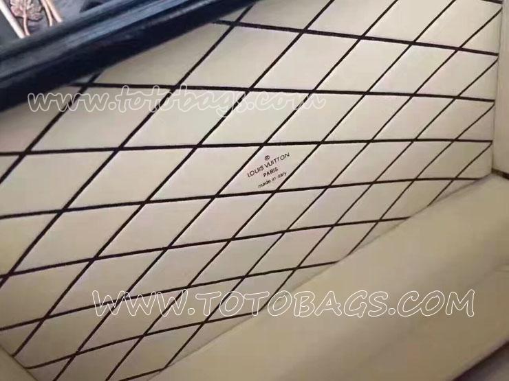 ルイヴィトン春夏最新作M50013 プティット マルバッグ N級品ルイヴィトン Petite Malle ショルダーバッグ