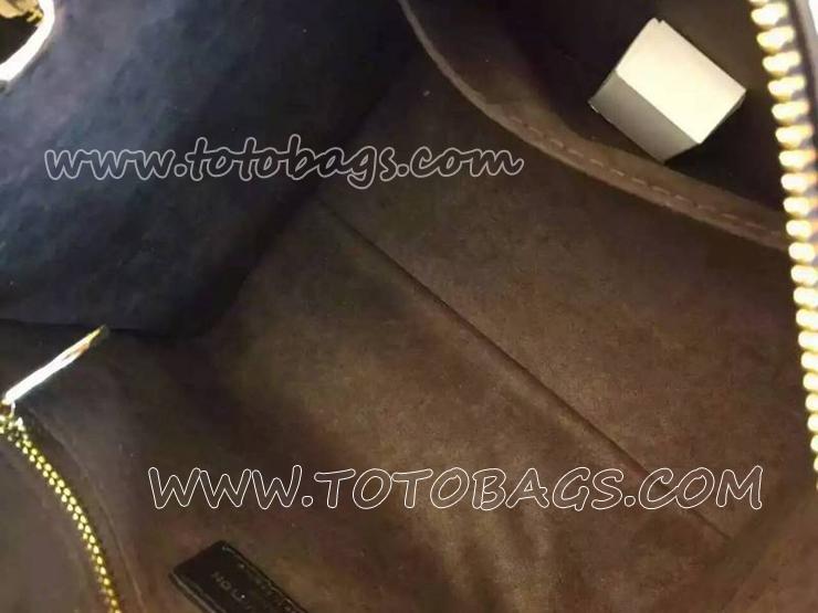 M42210ルイヴィトンスピーディアマゾンPM コピー激安メンズファッションショルダーバッグ