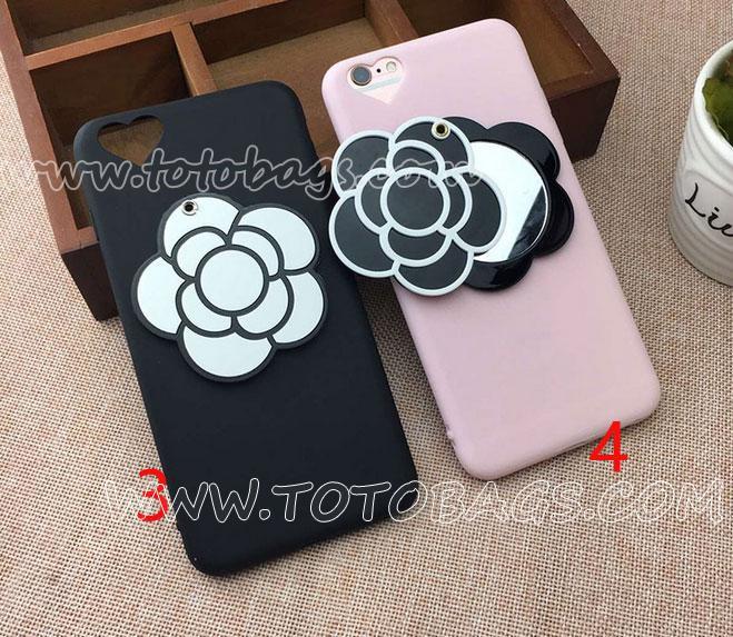 美しいiPhone7携帯ケース  売れ筋人気ランキングiphone 7plus軟質シリコン 鏡の保護カバー