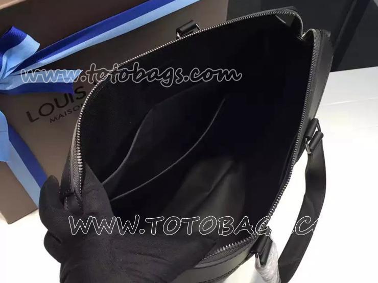 M40567ルイヴィトンバッグ トート・エクスプローラーコピールイヴィトン紳士バッグ 実用性が高いビジネスバッグ