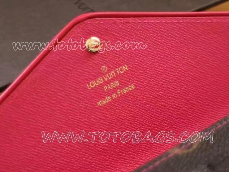 M61184 ポルトフォイユサラ レティーロ スリーズルイヴィトン二つ折り財布スーパーコピー