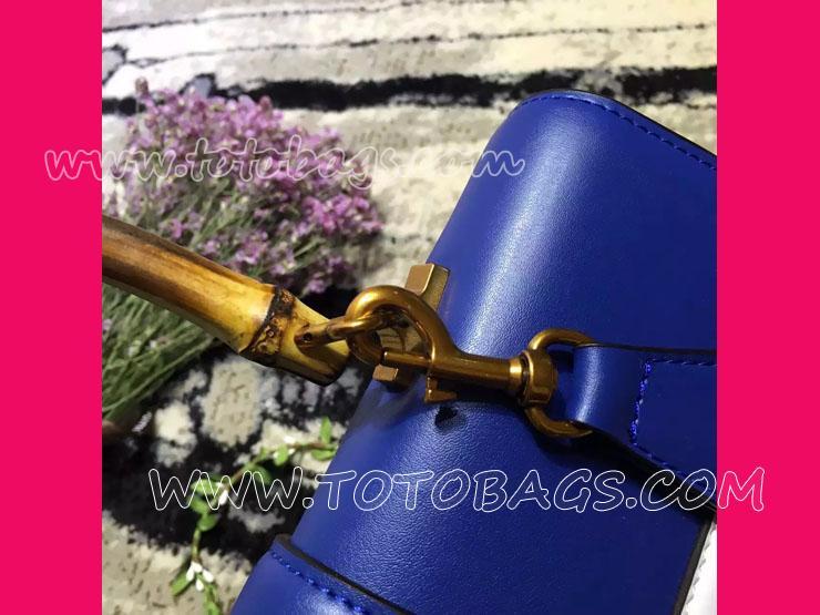 グッチコピーバッグ GG409586-2 ショルダーバッグ トートバッグ 〔ディオニュソス〕 レオパード プリント トップハンドル バッグ