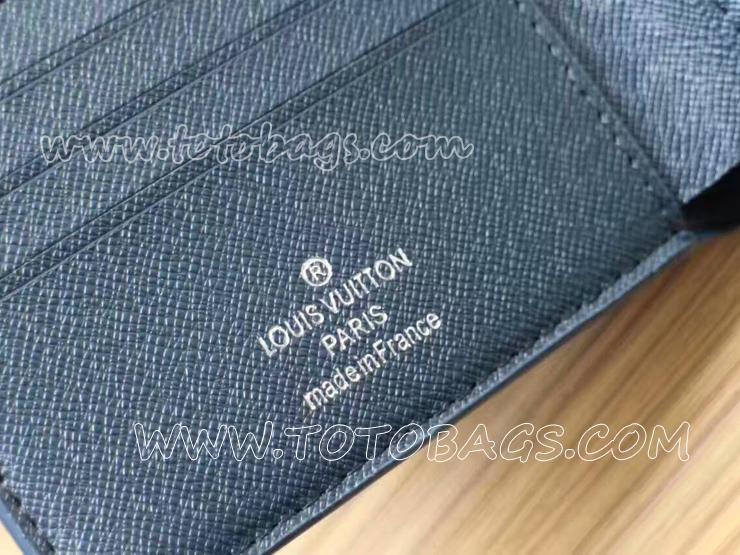 M66601  ルイヴィトン モノグラム ポルトフォイユ・マルコNM 送料無料 ルイヴィトン 財布売れ筋のヴィトン新作