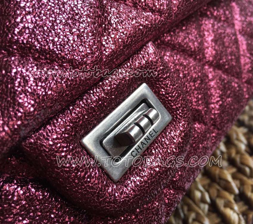 大人気のシャネルバッグのコピー品 シャネルMADEMOISELLE(マドモアゼル)チェーンショルダーバッグ