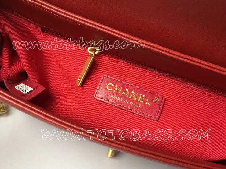 シャネルバッグ「CHANEL」2017AW 秋・冬モデル ハンドバッグ ラムスキン ショルダーバッグ ブラック A91845 Y82112 3B603r
