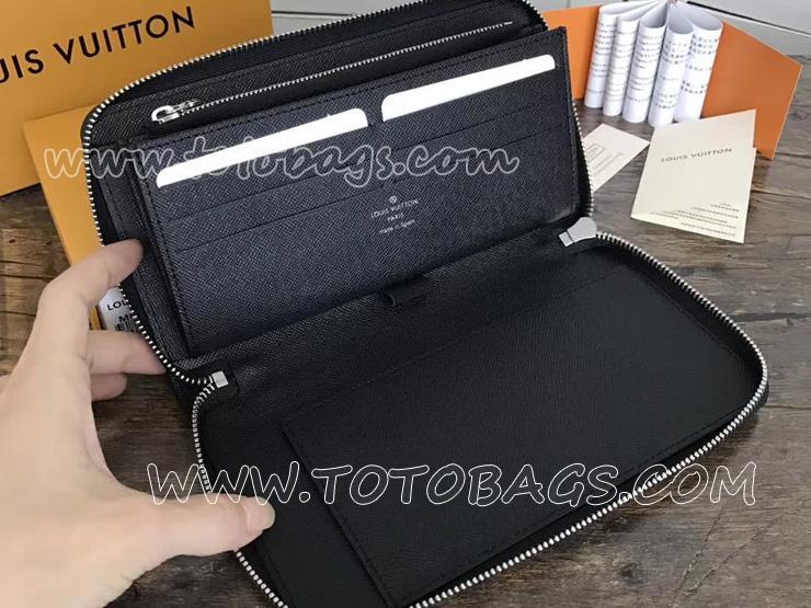 M67723 ルイ・ヴィトン シュプリーム 長財布 スーパーコピー 「LOUIS VUITTON x SUPREME」 ジッピー・オーガナイザー エピ ラウンドファスナー長財布