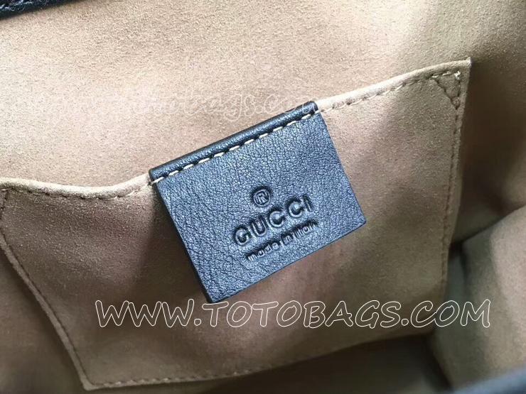 グッチ パドロック バッグ コピー GUCCI GGスプリーム キャンバス バックパック グッチ レディース バックパック・リュック 498194 KLQJG 9785
