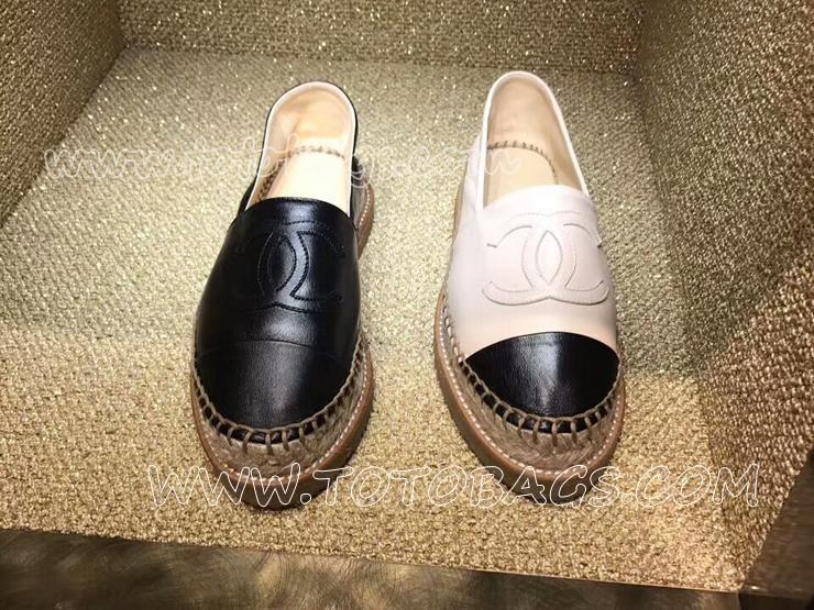 シャネル 靴 くつ アンクレットストラップシューズ