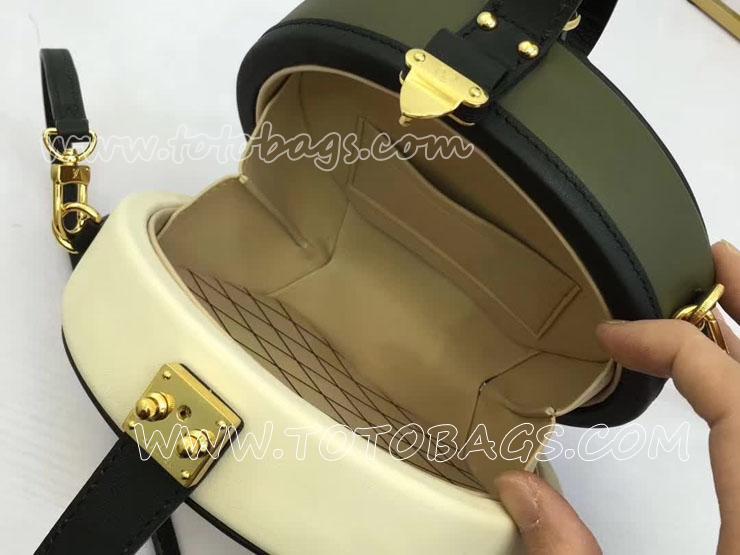 M43510 ルイヴィトンコピー  斜めがけショルダーバッグ 大人気 婦人バッグ 高い実用性と美しいデザイン