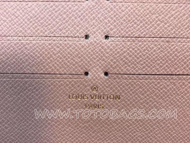 M67248 ルイヴィトン モノグラム 長財布 スーパーコピー 「LOUIS VUITTON」 ポシェット・フェリーチェ チェーンショルダー ヴィトン レディース 二つ折り財布