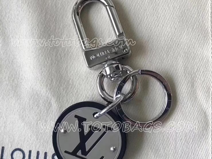 M67362 ルイヴィトン メンズ キーホルダー スーパーコピー 「LOUIS VUITTON」 キーホルダー・LVサークル ファッション小物