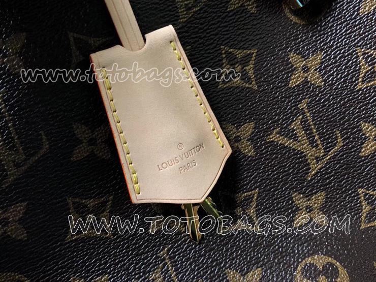 M43546 ルイヴィトン モノグラム バッグ スーパーコピー 「LOUIS VUITTON」 フラワー・ホーボー ヴィトン レディース ショルダーバッグ 3色可選択 ベージュ