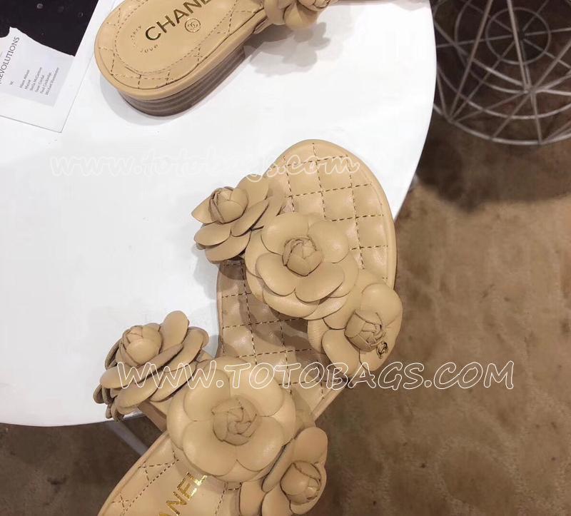 G33449 X52641 0G895 シャネル ミュール 靴・シューズ サンダル・ミュール レディースシューズ