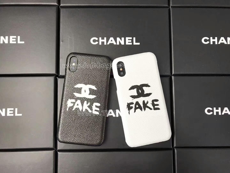 iPhoneケース シャネル 携帯ケース iPhoneXケース iPhone アイフォン ケース スマホケース 携帯ケース