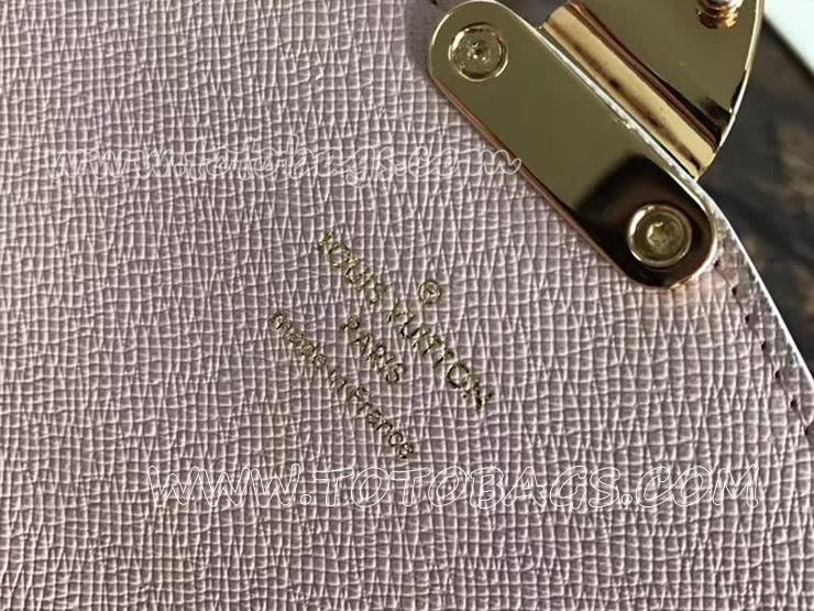 N60119 ルイヴィトン ダミエ・アズール 財布 スーパーコピー 「LOUIS VUITTON」 ポルトフォイユ・サラ ヴィトン レディース 二つ折り長財布