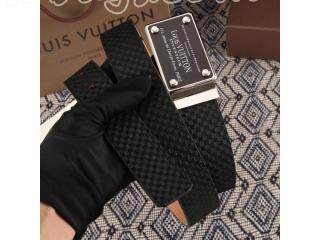 Louis Vuittonサンチュール・ネオアンヴァントゥール シルバー金具
