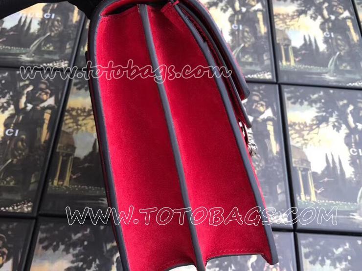 403348 9F2DN 8317 グッチ ディオニュソス バッグ スーパーコピー GUCCI Dionysus GGスプリーム レディースショルダーバッグ