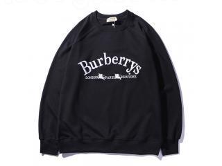男女兼用 激安burberry刺繍パーカー 大人気パーカー  DD910#P60