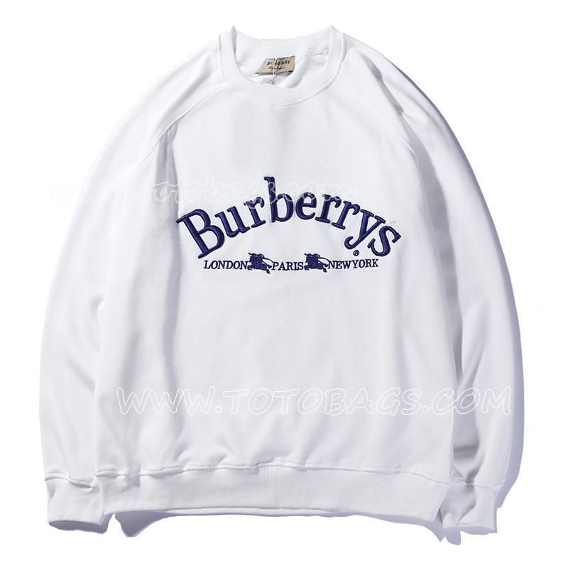 激安バーバリー刺繍 大変人気burberry  DD910#P60