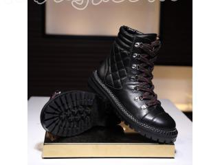 chanelブーツ シャネル ショートブーツ CHANEL靴