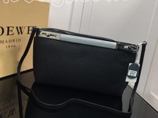 32712KBS28-3 ロエベ バッグ コピー LOEWE S级 ミッシー スモール バッグ レディース ショルダーバッグ 6色可選択