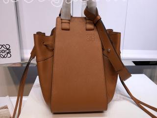 329.77.V06-2 ロエベ バッグ スーパーコピー LOEWE Hammock Dw Medium Bag ナパカーフ レディース ショルダーバッグ 5色可選択