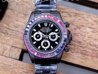 タグホイヤー メンズ 腕時計 40mm 自動巻き 200m防水 グレー文字盤