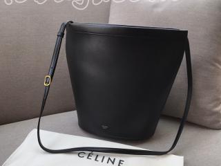 celine302-s セリーヌ バッグ コピー CELINE S級 レディース ショルダーバッグ 牛革 3色可選択