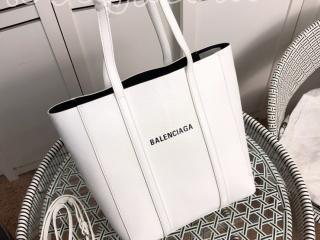 551810-2 バレンシアガ バッグ コピー BALENCIAGA エブリデイ トート XS レディース ショルダーバッグ 3色可選択