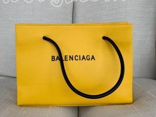 CIAGA-12 バレンシアガ バッグ スーパーコピー トートバッグ 4色可選択 25.5x17.5x9cm
