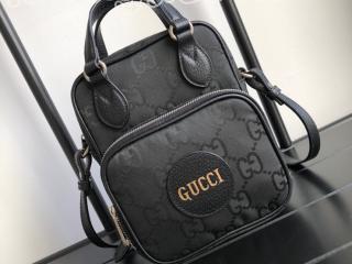 625850 H9HAN 1000 グッチ バッグ スーパーコピー GUCCI 20新作 Gucci Off The Grid ハンドバッグ レディース ショルダーバッグ